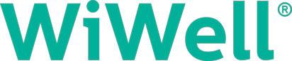 Wiwell